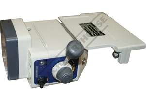 AL-99SP Power Feed Unit X-Axis