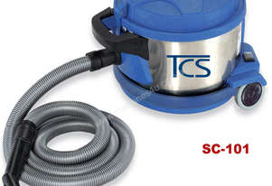 SC101 10L Commercial Dry Vacuum Cleaner