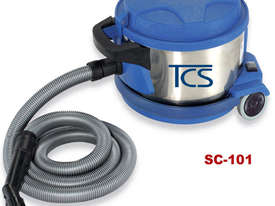 SC101 10L Commercial Dry Vacuum Cleaner - picture0' - Click to enlarge