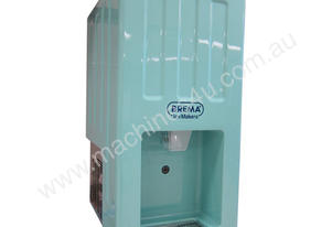 Brema HIKU26A Self Contained 13g Ice Cube Machine