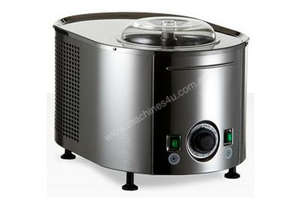 Musso   IMM0001 ICE CREAM MAKER