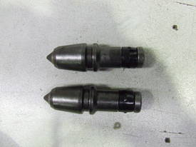 C21HD Auger and Drill Rock Teeth - picture0' - Click to enlarge