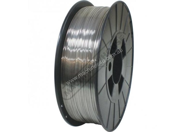 Flux Core Welding Wire >> New Xcel Arc Gasless Flux Core Mig Wire In Northmead Nsw Price 80