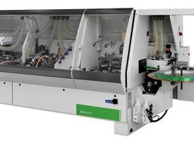 Biesse Akron 1440 Automatic Edgebanding Machine - picture0' - Click to enlarge