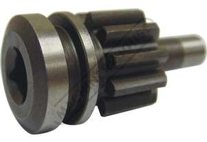C197 Replacement Pinion Suit Ø80mm Chuck