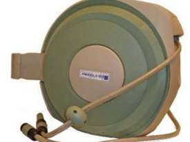 30 Metre Retractable Water Hose Reel