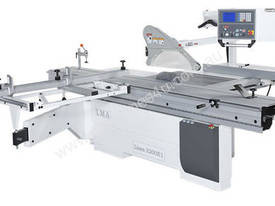 Leda LMA Linea 3800 E1 Panel Saw