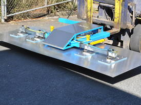 VLP500 Low Profile Forklift VacLift - picture4' - Click to enlarge