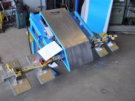 VLP500 Low Profile Forklift VacLift - picture6' - Click to enlarge