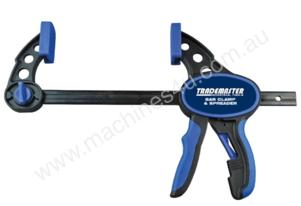 Trademaster Bar Clamp & Spreader