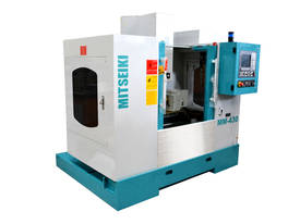 Mitseiki MM-430 Economical Compact Machining Ctr - picture0' - Click to enlarge
