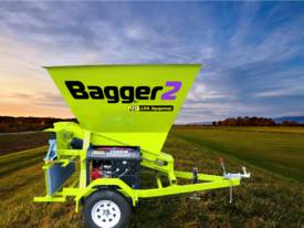The Bagger 2