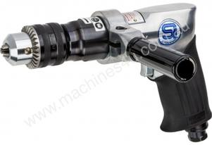 "SHINANO SI5200A 1/2"" HEAVY DUTY DRILL"