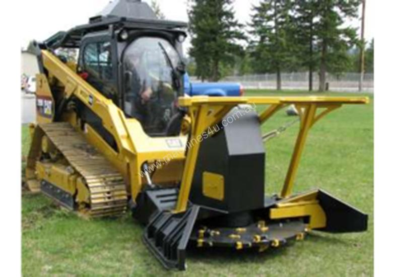 New 2017 advanced forestry equipment New 2017 AFE Extreme