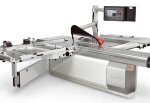 SCM L'invincibile Si X Double Tilting Panel Saw