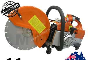 Demolition SAW Concrete Cutter