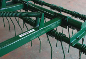 Murray   Series 37 Spring Tine
