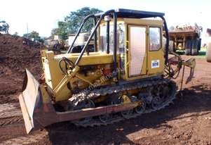 YTO 70TXI Dozer *CONDITIONS APPLY*