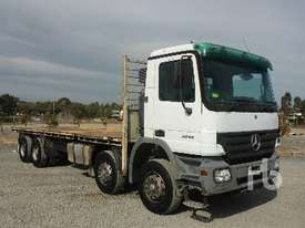 ACTROS - picture0' - Click to enlarge