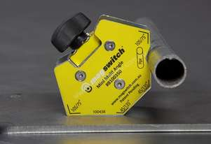 Magswitch Magnetic Mini Multi Angle Welding Tool