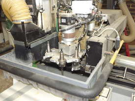Used Biesse CNC Machine for sale - Biesse Rover 321R - picture1' - Click to enlarge