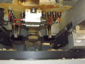 Used Biesse CNC Machine for sale - Biesse Rover 321R - picture2' - Click to enlarge