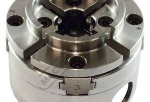 SC3 Scroll Chuck - 90mm - with Bonus 50mm Face Plate Ring Suits Wood Lathes Note: Includes 1