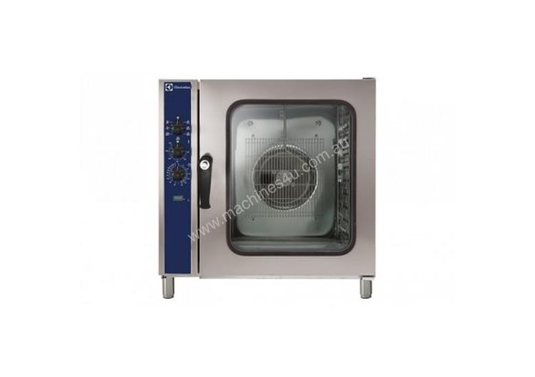 Electrolux FCE101 Ecoline Convection Oven