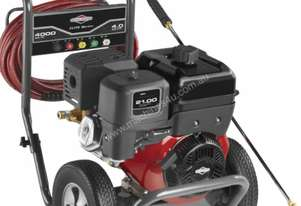 Briggs Stratton 4000 PSI Pressure Cleaner