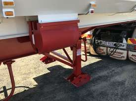 Moore R/T Lead/Mid Tipper Trailer - picture10' - Click to enlarge