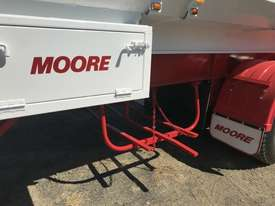 Moore R/T Lead/Mid Tipper Trailer - picture1' - Click to enlarge