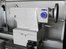 � 760mm Swing Centre Lathe, 104mm Spindle Bore, up to 4m BC - picture11' - Click to enlarge