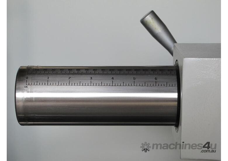 � 760mm Swing Centre Lathe, 104mm Spindle Bore, up to 4m BC