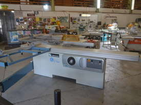 Italian panel saw - picture0' - Click to enlarge