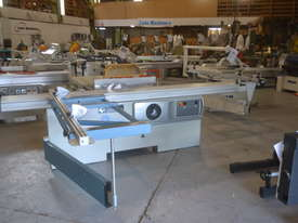 Italian panel saw - picture2' - Click to enlarge