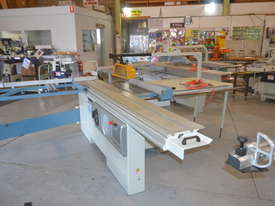 Italian panel saw - picture3' - Click to enlarge