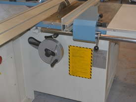 Italian panel saw - picture4' - Click to enlarge