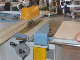 Italian panel saw - picture5' - Click to enlarge