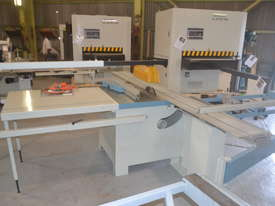 Italian panel saw - picture6' - Click to enlarge