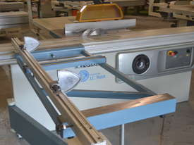 Italian panel saw - picture7' - Click to enlarge