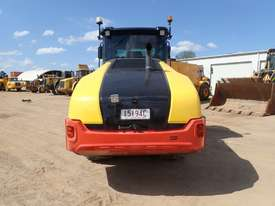 Dynapac CA4600PD Padfoot Roller - picture2' - Click to enlarge