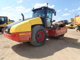 Dynapac CA4600PD Padfoot Roller - picture3' - Click to enlarge