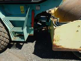 2007 Amman ASC70 Single Drum Vibrating Roller - picture6' - Click to enlarge
