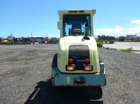 2007 Amman ASC70 Single Drum Vibrating Roller - picture8' - Click to enlarge