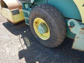 2007 Amman ASC70 Single Drum Vibrating Roller - picture9' - Click to enlarge