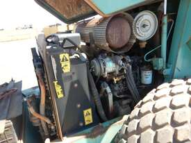 2007 Amman ASC70 Single Drum Vibrating Roller - picture10' - Click to enlarge