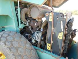 2007 Amman ASC70 Single Drum Vibrating Roller - picture11' - Click to enlarge