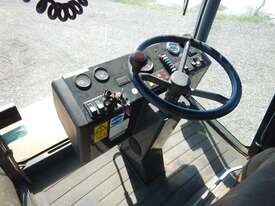 2007 Amman ASC70 Single Drum Vibrating Roller - picture13' - Click to enlarge