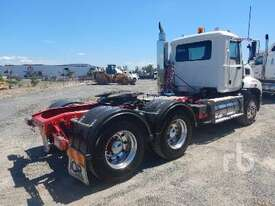MACK CMMT Prime Mover (T/A) - picture2' - Click to enlarge