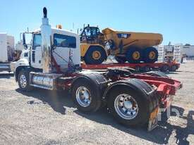 MACK CMMT Prime Mover (T/A) - picture3' - Click to enlarge